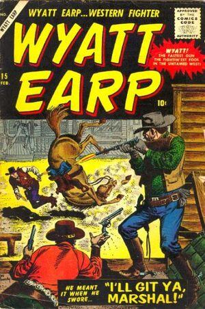 Wyatt Earp Vol 1 15.jpg