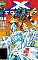 X-Factor Vol 1 64