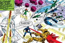 X-Men (Earth-820231)