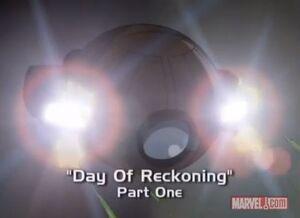 X-Men Evolution Season 2 16 Screenshot.jpg