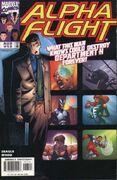 Alpha Flight Vol 2 13