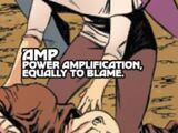 Amp (Earth-1610)