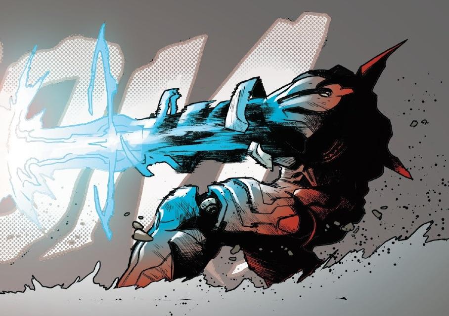 Anthony Stark (Earth-616) from Sentry Vol 3 4 012.jpg