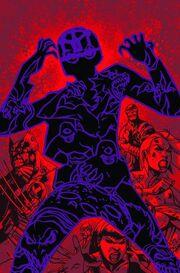 Astonishing X-Men Vol 3 39 Textless.jpg