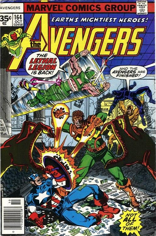Avengers Vol 1 164 Variant.jpg