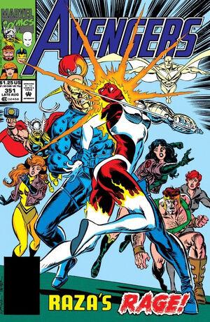 Avengers Vol 1 351.jpg