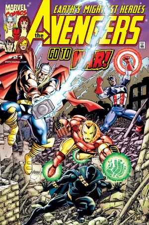Avengers Vol 3 21.jpg