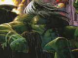 Bruce Banner (Terra-10943)