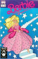 Barbie Vol 1 5