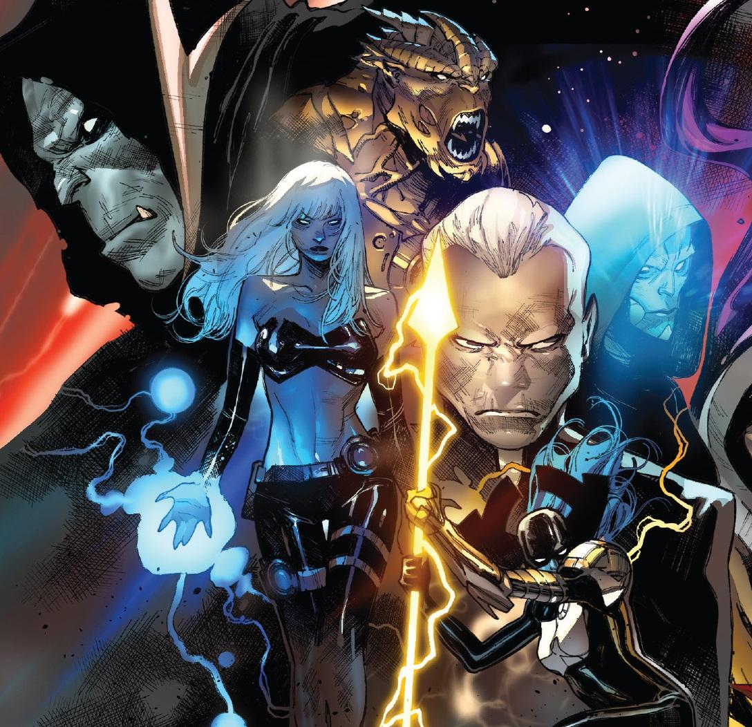 Black Order (Earth-616) from Avengers Vol 1 681 001.jpg