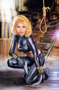 Black Widow Pale Little Spider Vol 1 1 Textless.jpg