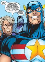 Captain America (Earth-1298)