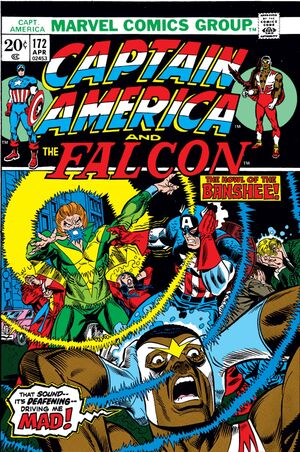Captain America Vol 1 172.jpg