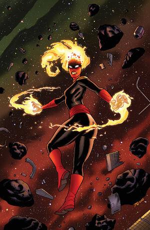 Captain Marvel Vol 7 15 Textless.jpg
