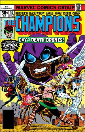 Champions Vol 1 15.jpg