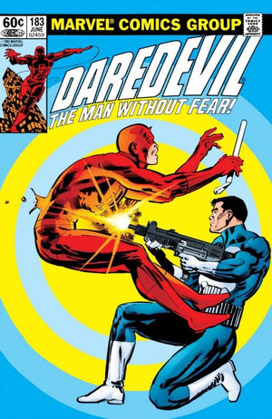 Daredevil Vol 1 183.jpg