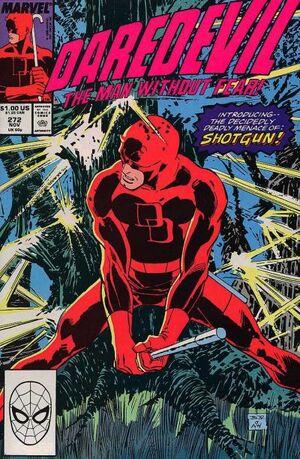 Daredevil Vol 1 272.jpg