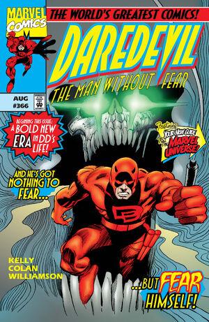 Daredevil Vol 1 366.jpg