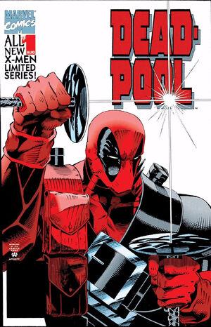 Deadpool Vol 2 1.jpg