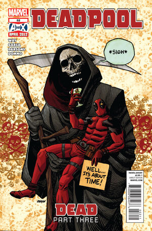 Deadpool Vol 4 52.jpg
