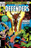 Defenders Vol 1 53
