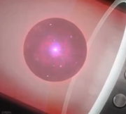Dimension Sphere from Marvel Disk Wars The Avengers Season 1 23 001.png