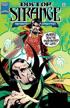Doctor Strange, Sorcerer Supreme Vol 1 85.jpg