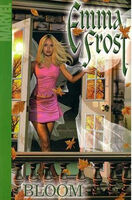 Emma Frost TPB Vol 1 3 Bloom