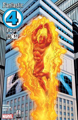 Fantastic Four Vol 3 51.jpg