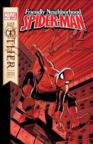 Friendly Neighborhood Spider-Man Vol 1 1.jpg