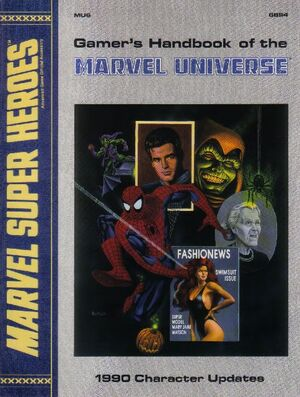 Gamer's Handbook of the Marvel Universe Vol 1 6.jpg