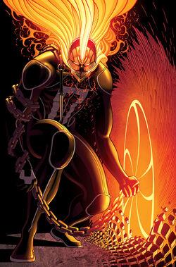 Ghost Rider Vol 8 1 Moore Variant Textless.jpg