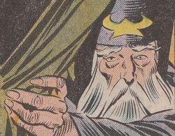 Grand Vizier (Asgard) (Earth-616) from Thor Vol 1 400 0001.jpg