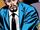 Guy Lillian (Earth-616)