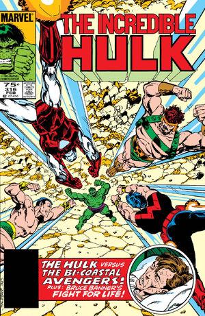Incredible Hulk Vol 1 316.jpg