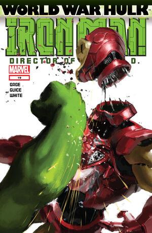 Invincible Iron Man Vol 1 19.jpg