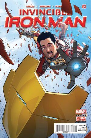 Invincible Iron Man Vol 3 3.jpg