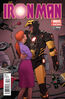 Iron Man Vol 5 23.NOW Quinones Variant.jpg