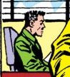 John Jonah Jameson (Earth-81141)