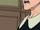 Judge Tuliebitz (Earth-616)
