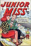 Junior Miss Vol 2 28