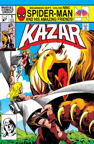 Ka-Zar the Savage Vol 1 9.jpg