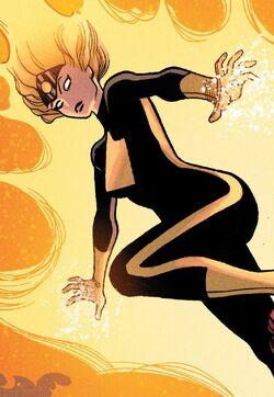 Laynia Petrovna (Earth-616) from Avengers Vol 8 10 002.jpg