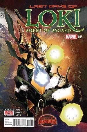 Loki Agent of Asgard Vol 1 15.jpg