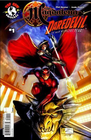 Magdalena Daredevil Vol 1 1.jpg