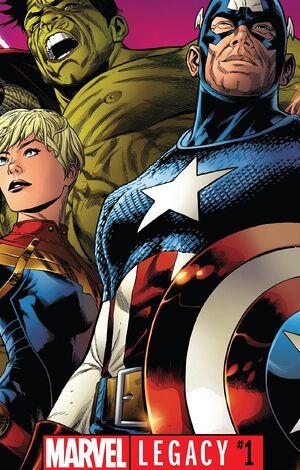 Marvel Legacy Vol 1 1.jpg