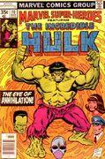 Marvel Super-Heroes Vol 1 70