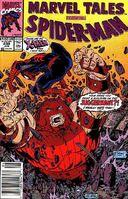 Marvel Tales Vol 2 238