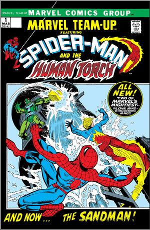 Marvel Team-Up Vol 1 1.jpg
