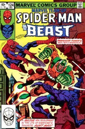 Marvel Team-Up Vol 1 124.jpg